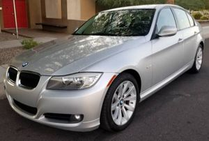 Bmw 3 series 2011 de venta!! for Sale in Los Angeles, CA