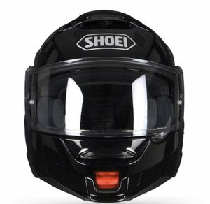 Shoei Neotec II Black Helmet for Sale in San Jose, CA