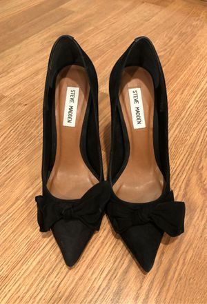 Steve Madden Pumps for Sale in Los Angeles, CA