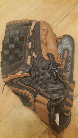 Adidas baseball glove for Sale in Chandler, AZ