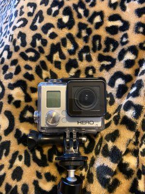 GoPro Hero 3 for Sale in Fairview, TN