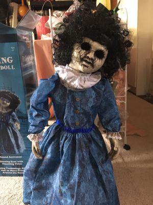Doll for Sale in San Fernando, CA