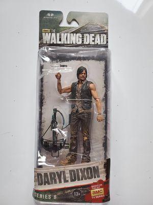 The Walking Dead Daryl Dixon for Sale in Phoenix, AZ