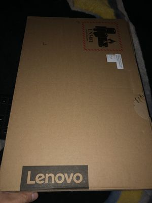"""Lenovo 14"""" S130 for Sale in Glen Burnie, MD"""