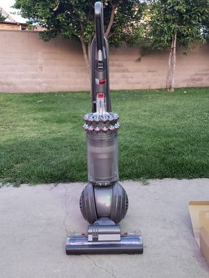 Dyson - Cinetic Big Ball Animal + Allergy Vacuum for Sale in West Covina, CA