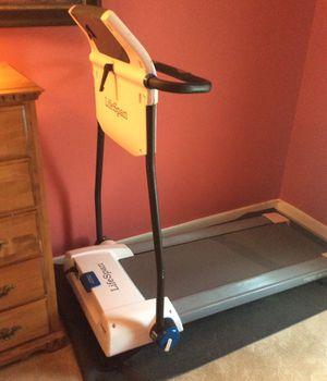 Life Span Treadmill for Sale in Richmond, VA