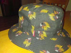 Vans hat for Sale in Seattle, WA