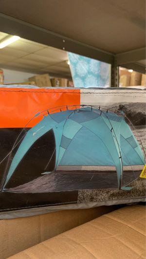 OZARK TRAIL INSTANT SUNSHADE for Sale in Norfolk, VA