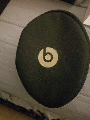 Beats Wireless Headphones for Sale in UPR MARLBORO, MD