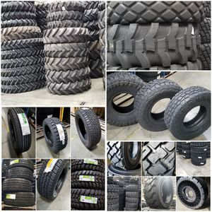 💥💥WHATEVER TIRE YOU NEED 💥💥 for Sale in Riverside, CA