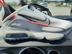 Nike Air Max New for Sale in Bowie, MD