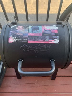 Grill for Sale in Lawrence, MA