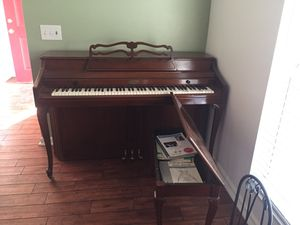 Piano for Sale in Nashville, TN