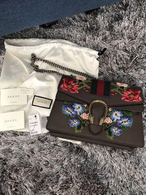 Gucci bag for Sale in Renton, WA