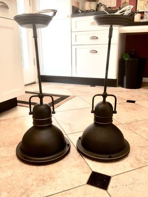 Pendant Lights for Sale in Burbank, CA