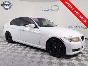 2011 BMW 3 Series for Sale in Pinellas Park, FL