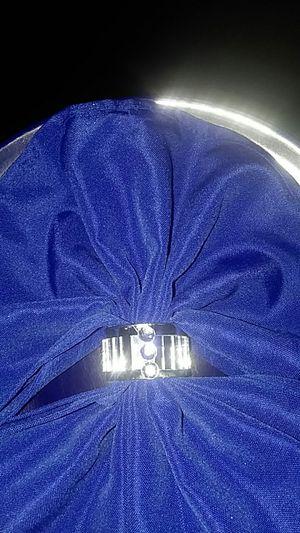 Mirror Napkin rings for Sale in Peoria, IL