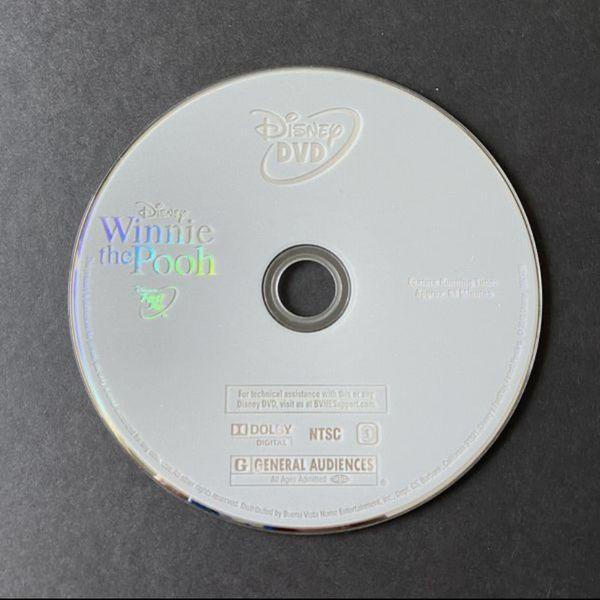 Custom DVD Bundle — 7 Discs