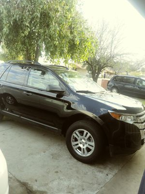 2012 Ford edge for Sale in Laveen Village, AZ