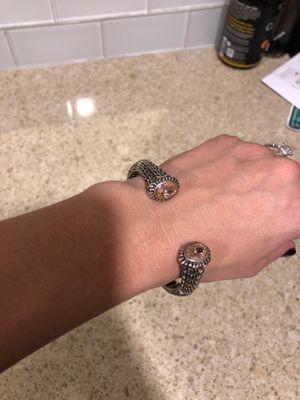 Bracelet for Sale in Austin, TX