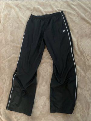 Adidas Sweats for Sale in Dinuba, CA