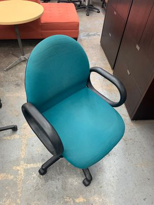 Office chair for Sale in Plano, TX