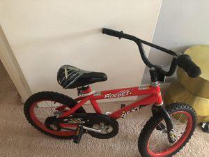 Kids bike size 16 for Sale in Annandale, VA