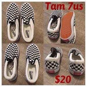 Unused shoe !! for Sale in Torrance, CA