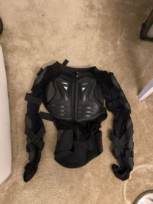 Motorcycle protective Vest for Sale in Miami, FL