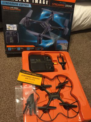 Drone for Sale in Clearwater, FL