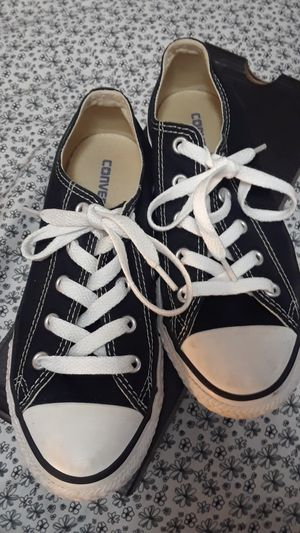 Converse for Sale in Gibsonton, FL