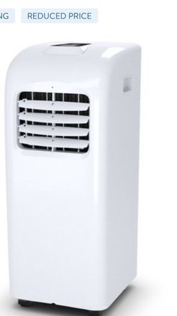 Costway Portable AC & Dehumidifier for Sale in Minneapolis,  MN