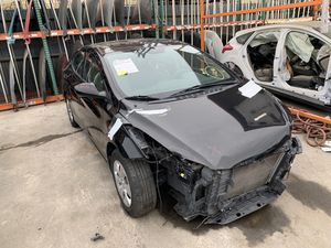 2016 Hyundai Elantra Parting out. Parts. 6402 for Sale in Los Angeles, CA