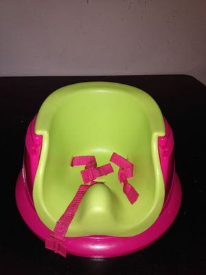 Baby seat for Sale in Kent, WA