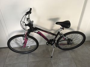 "26"" Schwinn Mountain Bike for Sale in Las Vegas, NV"