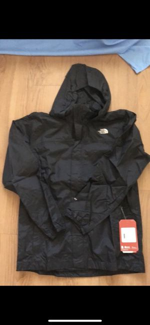 Youth NorthFace Jackets for Sale in Parlier, CA