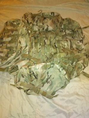 Military Duffle Bag for Sale in Phoenix, AZ