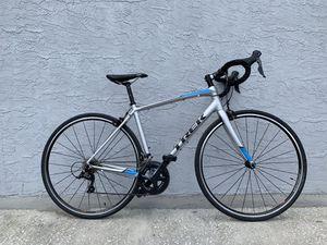 Trek Domane AL 3 - Road Bike for Sale in Tampa, FL