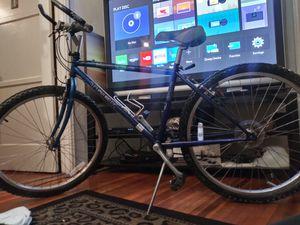"Trek Multitrack Mountain Bike 820 series on 26"" Wheels everything works on this bike for Sale in La Mesa, CA"