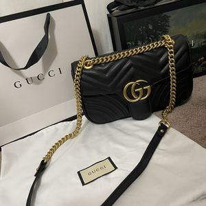 Gucci Shoulder Bag for Sale in San Diego, CA