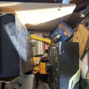 Dark Room Equipment for Sale in Long Beach, CA
