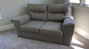 Gray Couches for Sale in Vancouver, WA