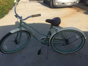 Huffy Ladies bike for Sale in Chino, CA