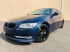 2012 BMW 3 Series for Sale in Portland, OR