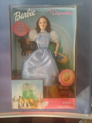 Wizard of Oz for Sale in Long Beach, CA