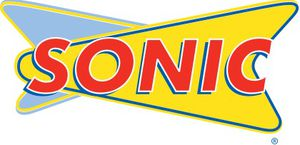 Sonic Drive in management and all positions for Sale in Venus, TX