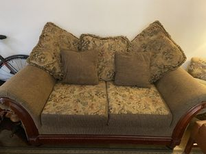 Sofa for Sale in Centreville, VA