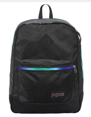 Jansport backpack new for Sale in Anaheim, CA