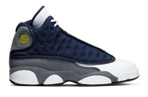 Jordan 13 Flint for Sale in Washington, DC