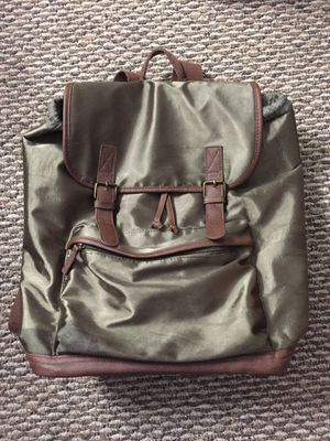 Backpack for Sale in Danville, PA